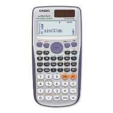 kalkulyator_casio_fx_991es_plus_sbehd_113096_1.jpg