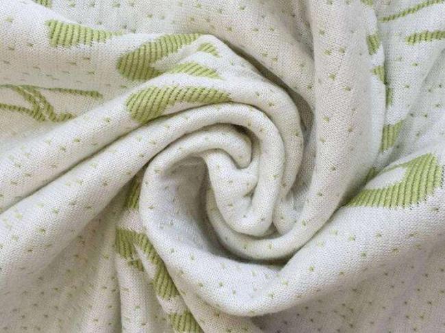 Alibaba-China-Supplier-Bonded-Jacquard-Cotton-Fabric_cr-1.jpg