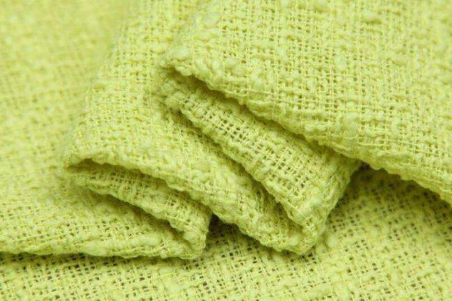 Woven-bamboo-linen-fashion-fabrics-jacket-skirt-linen-fabric-wholesale-high-quality-linen-cloth_cr.jpg