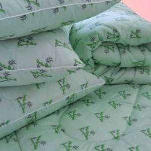 bambuk-volokno-1-300x300.jpg