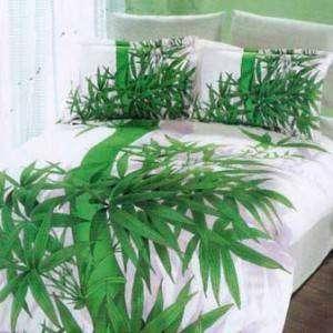 bambuk-volokno-5-300x300.jpg