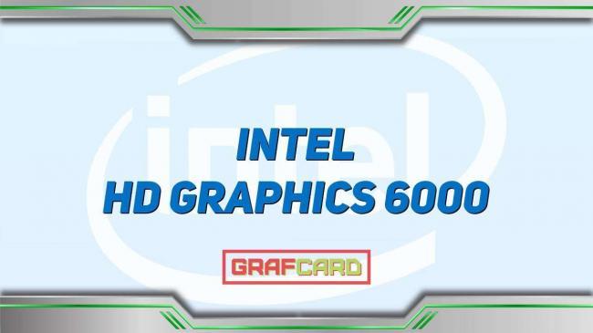 Intel-HD-Graphics-6000.jpg