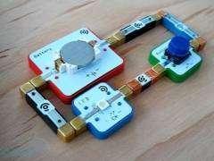 elektronnye-konstruktory-dlya-detej-kriterii-vybora-88.jpg