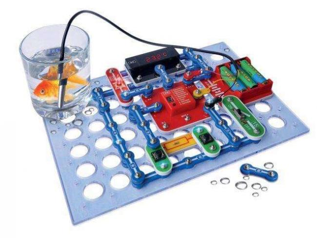 elektronnye-konstruktory-dlya-detej-kriterii-vybora-44.jpg