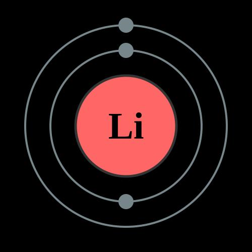 Lithium_литий_raremetal_ru_cena.png?fit=2000%2C2000&ssl=1