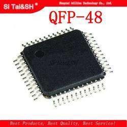 1pcs-lot-STM32F103C8T6-STM32F103-LQFP-48.jpg