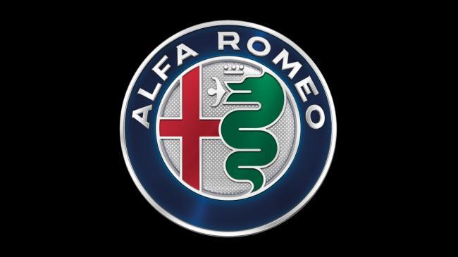 alfa-romeo-logo-2015-1920x1080-1024x576.png