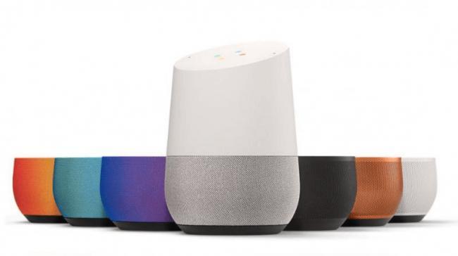 dizayn-google-home.png