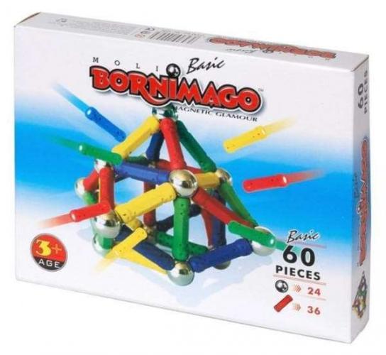 Bornimago-600x551.jpg
