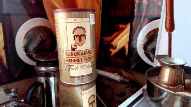 tureckyi-kofe-mehmet-efendi-696x392.jpg