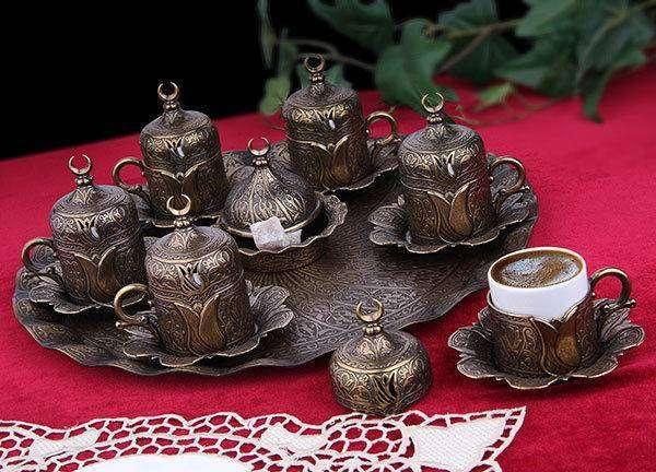 tureckyi-kofe-mehmet-efendi-3.jpg