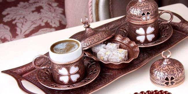 tureckyi-kofe-mehmet-efendi-4-650x325.jpg
