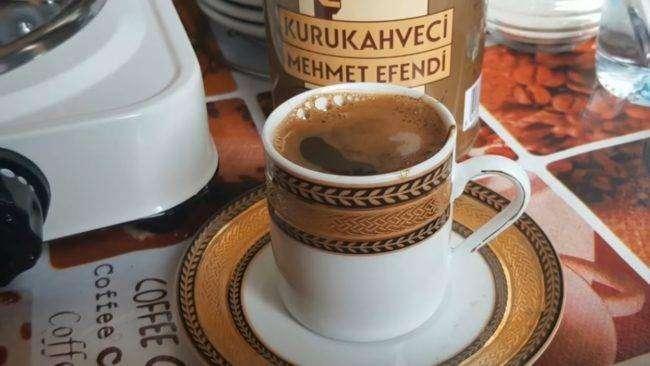 tureckyi-kofe-mehmet-efendi-2-650x366.jpg