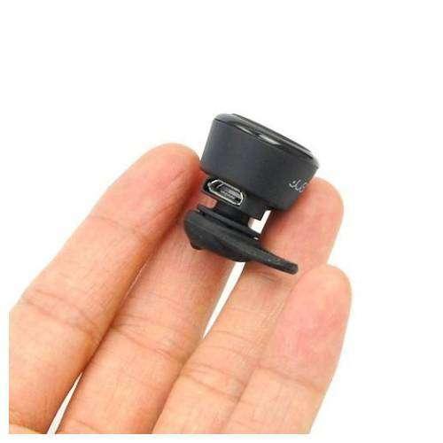 mini-kamera-bez-provodov-s-bluetooth-podklyuchennye-k-internetu.jpg