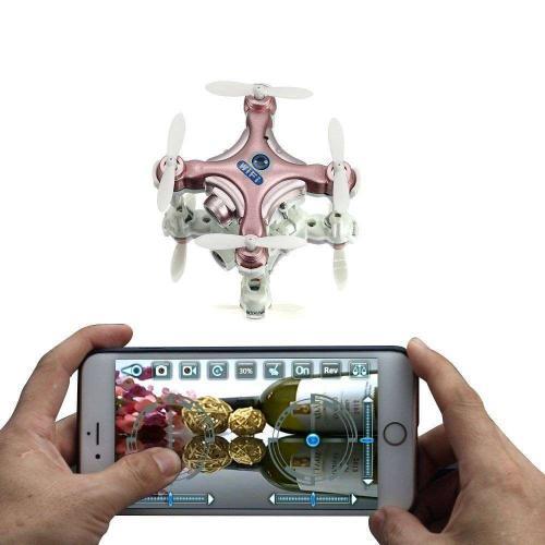 mini-kamera-bez-provodov-usb-na-kvadrokoptere.jpg