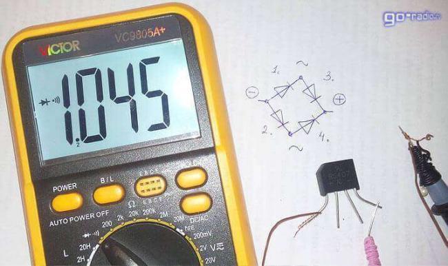 dva-dioda-proverka.jpg