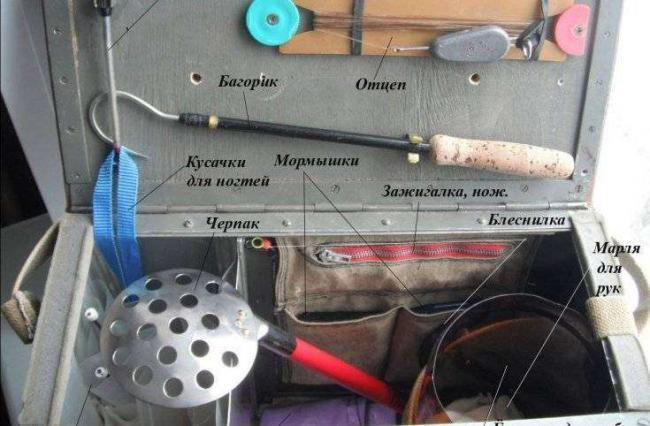 yashhik-dlya-rybalki-svoimi-rukami-1.jpg
