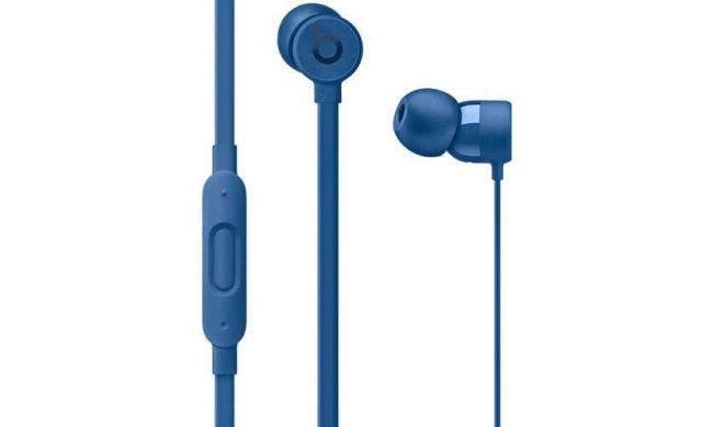 Beats-urBeats3.jpg