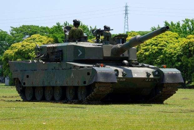 Тип-90-620x416.jpg