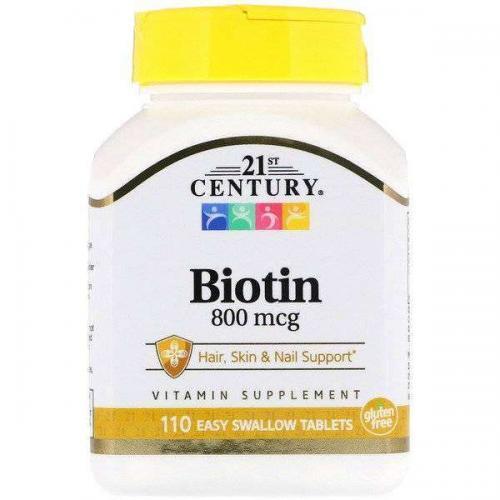21st-century-biotin-800-mkg-110-legkoproglatyvaemye-tabletki-3.jpg