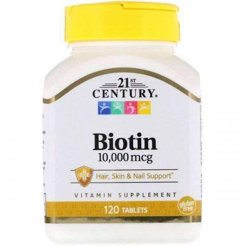 21st-century-biotin-10000-mkg-120-tabletok-1.jpg