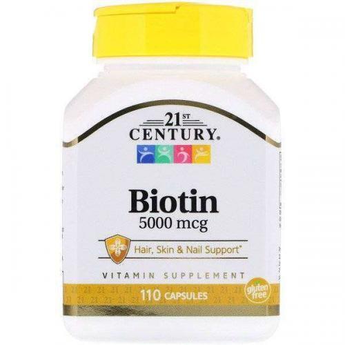 21st-century-biotin-5000-mcg-110-capsules.jpg