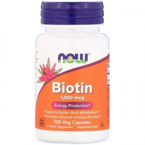 now-foods-biotin-1000-mcg-100-veg-capsules.jpg