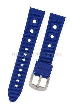 Vostok_Amphibia_Silicon_Band_20mm_Blue-01-297x445.jpg