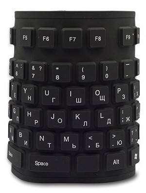 zymbo.ru-silikonovaja-klaviatura-16.jpg