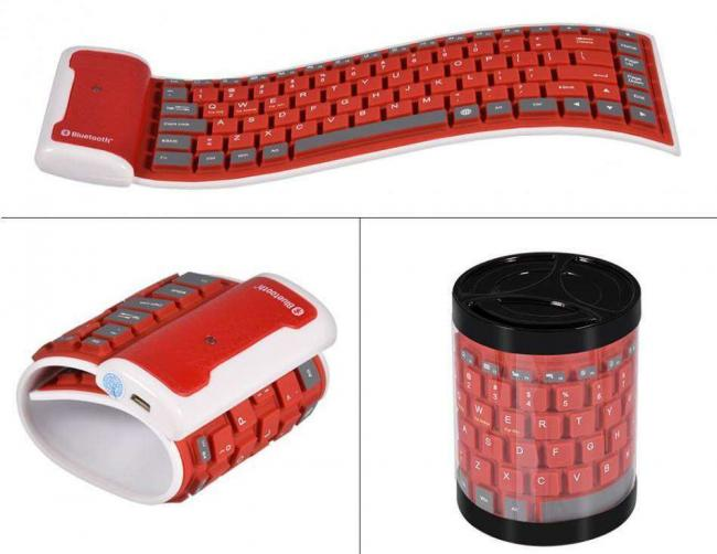 zymbo.ru-silikonovaja-klaviatura-20.jpg