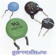 termistors.jpg