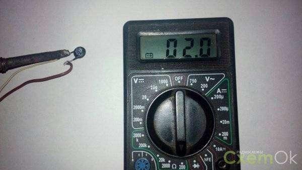 1453246744_termistor-mf72-_4.jpg
