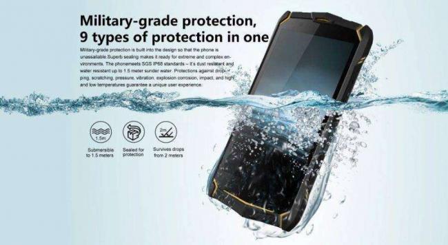 protect-900x494.jpg