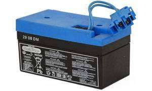akkumuluyator-dlya-detskogo-elektromobilya1-300x181.jpg