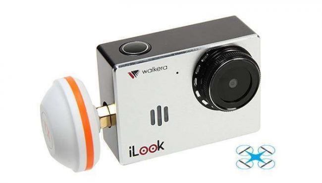 ilook-kamera.jpg