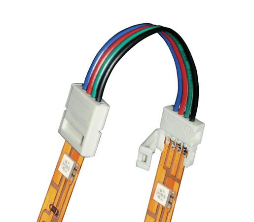 konnektor.png