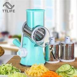 TTLIFE-Round-Mandoline-Slicer-Vegetable-Cutter-Chopper-Potato-Carrot-Grater-Slicer-with-3-Stainless-Steel-Blades.jpg