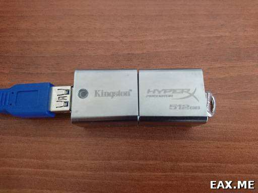kingston-512gb-flash-stick.jpg