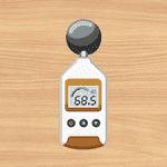 1562664246_shumomer-sound-meter.png