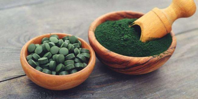 health-benefits-spirulina-main-image-700-350.jpg