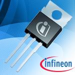 Infineon_04_17.png