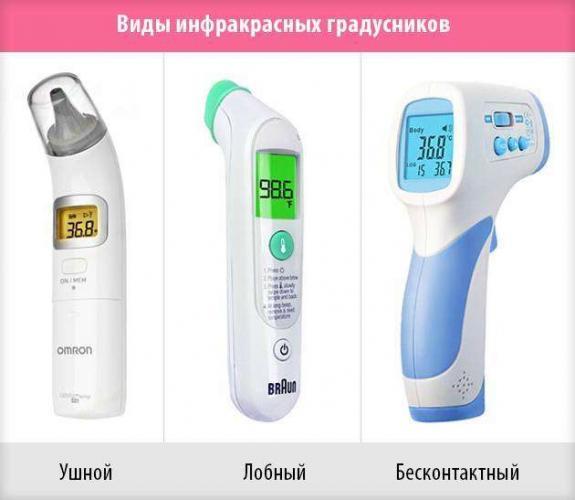 termometr-bezrtutnij-2.jpg