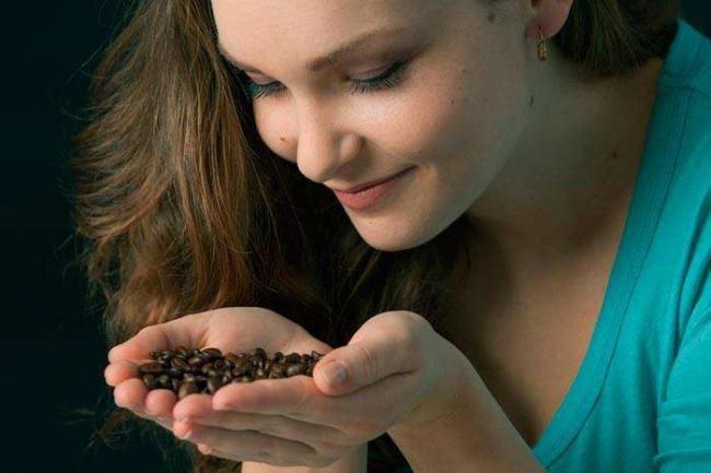 obzharka-kofejnyh-zeren-4.jpg