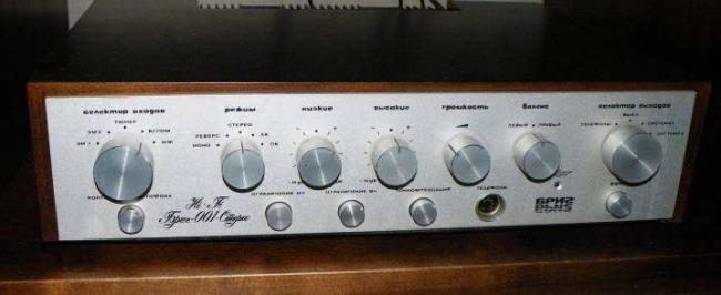 obzor-sovetskih-usilitelej-zvuka-5.jpg