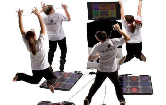 vybiraem-tancevalnyj-kovrik-s-podklyucheniem-k-televizoru-33.jpg