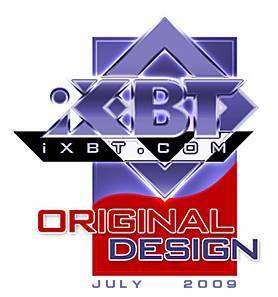 orig_design_jul2009.jpg