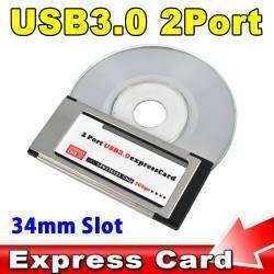 PCI-Express-Card-Expresscard-to-USB-3-0-2-Port-Adapter-34-mm-Express-Card-Converter.jpg