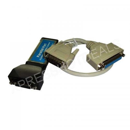 ExpressCard-34mm-Printer-Parallel-Port-Express-Card-Adapter-Laptop-Notebook.jpg