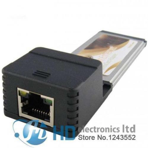 High-Speed-laptop-expresscard-gigabit-lan-card-express-gigabit-network-card-34MM-1000m-network-card-Realtek.jpg