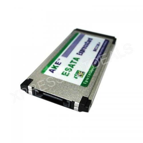 Hidden-eSATA-SATA-II-2-0-to-Express-Card-Adapter-34mm-ExpressCard-Adapter-Laptop-Notebook.jpg